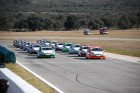 Circuit ASCARI Race Resort - Spain - Mars 2012 - Automobiles Menara